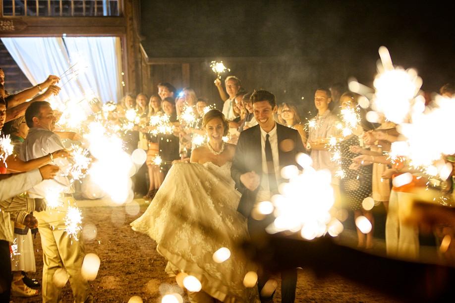 Minnesota Affordable Wedding Photographer 37