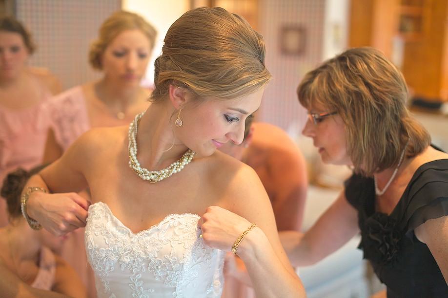 Minnesota Affordable Wedding Photographer 5