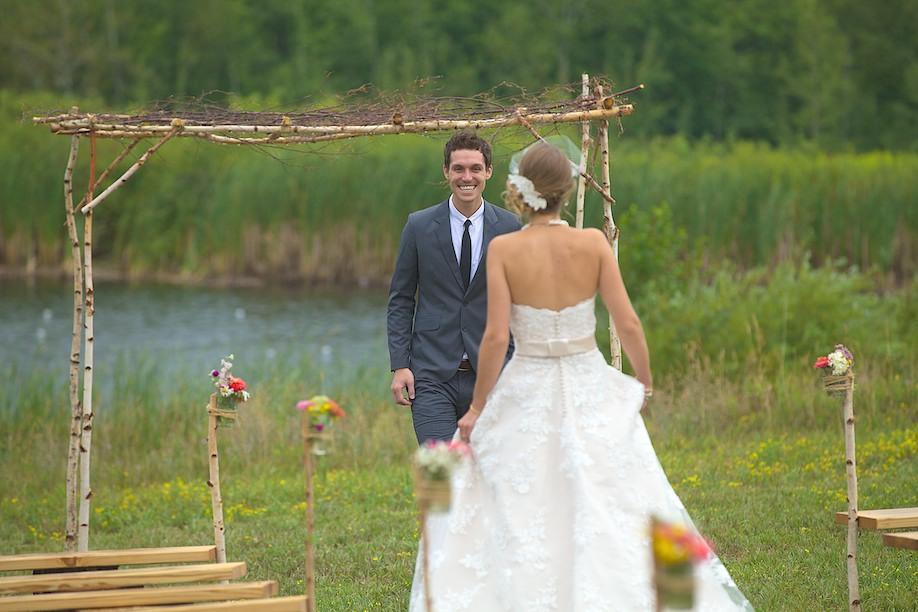 Minnesota Affordable Wedding Photographer 6