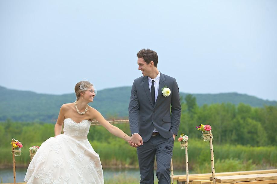 Minnesota Affordable Wedding Photographer 7