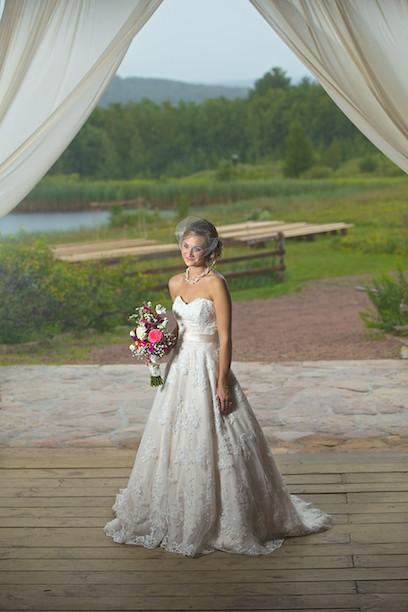 Minnesota Affordable Wedding Photographer 8