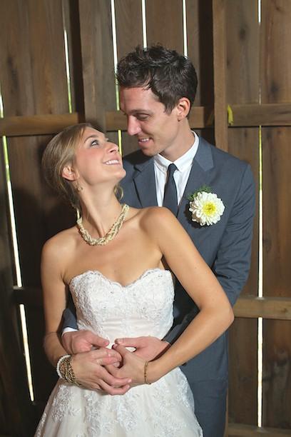 Minnesota Affordable Wedding Photographer 9