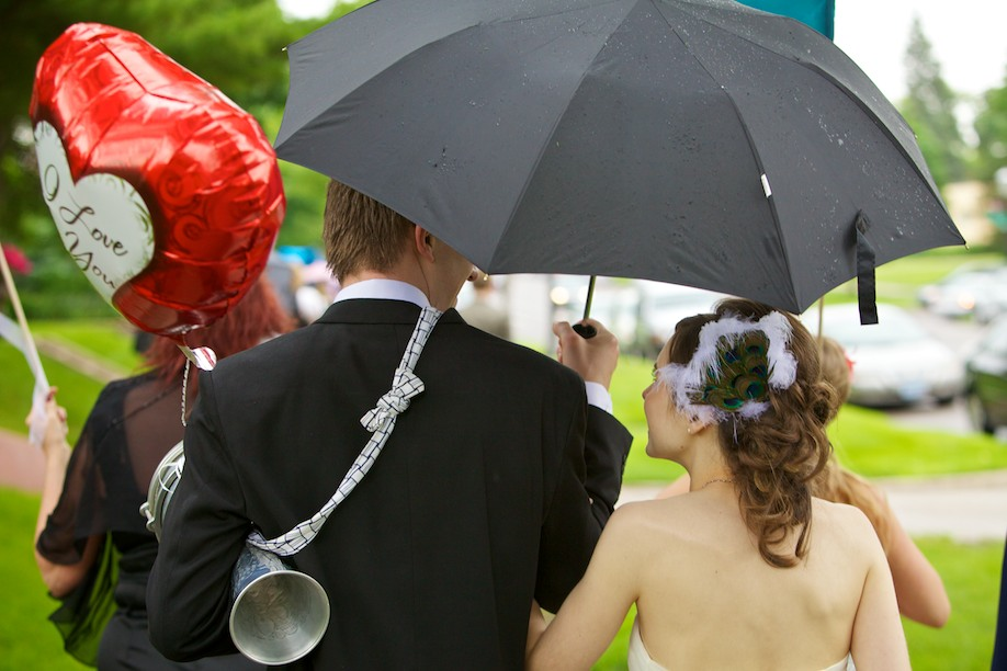 St Paul Wedding Photographer 17