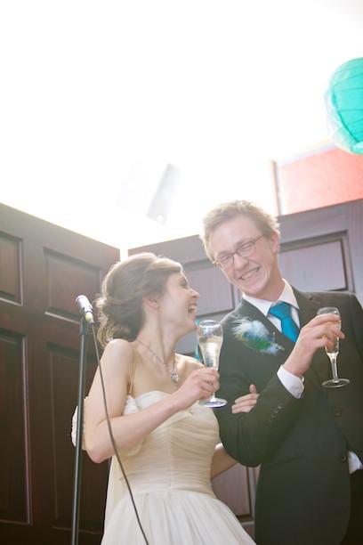 St Paul Wedding Photographer 28