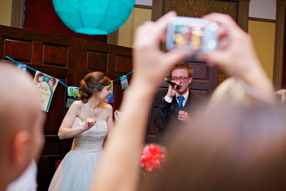 St Paul Wedding Photographer 35