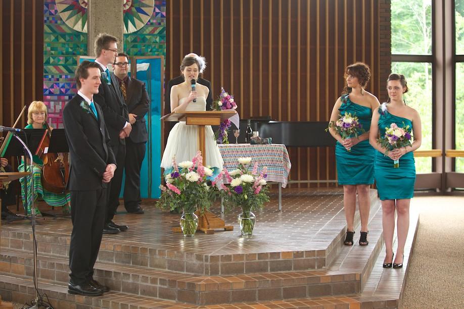 St Paul Wedding Photographer 6