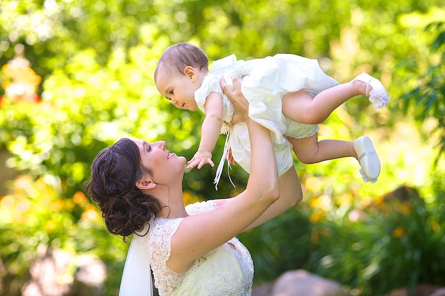 Stillwater Affordable Wedding Photographer 10
