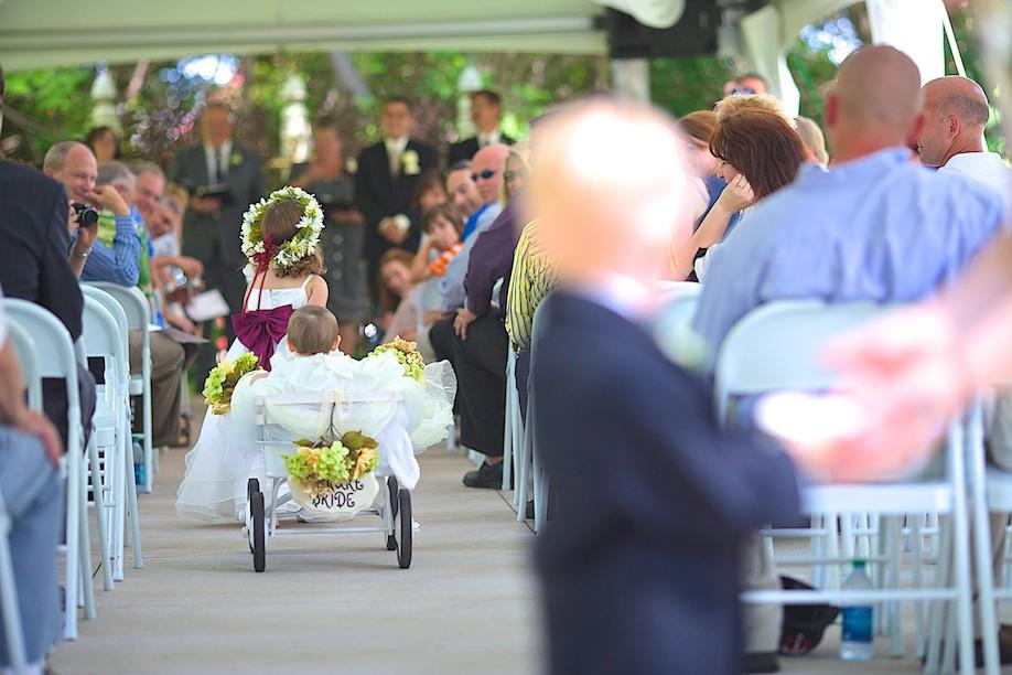 Stillwater Affordable Wedding Photographer 12