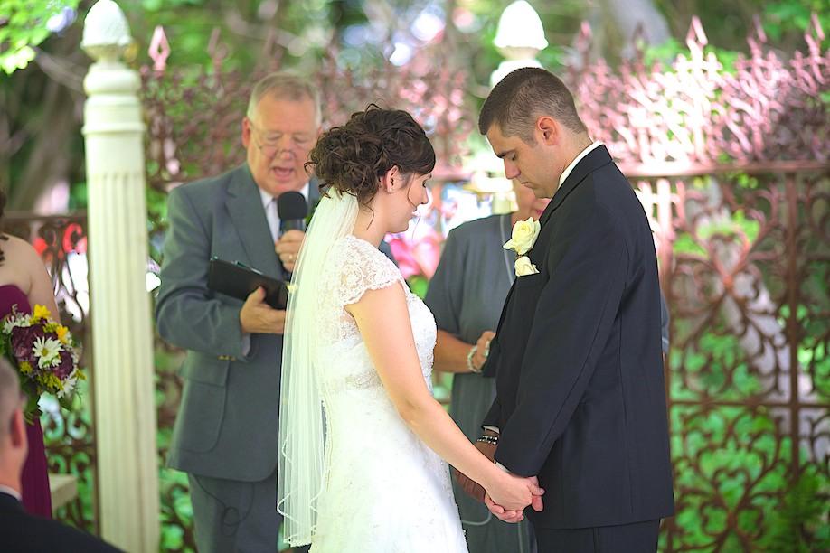 Stillwater Affordable Wedding Photographer 13