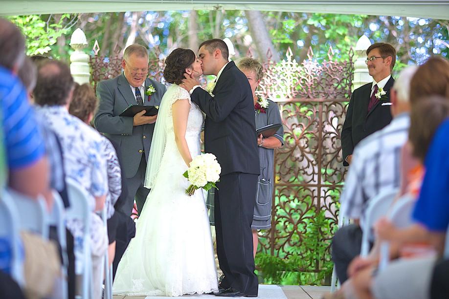 Stillwater Affordable Wedding Photographer 14