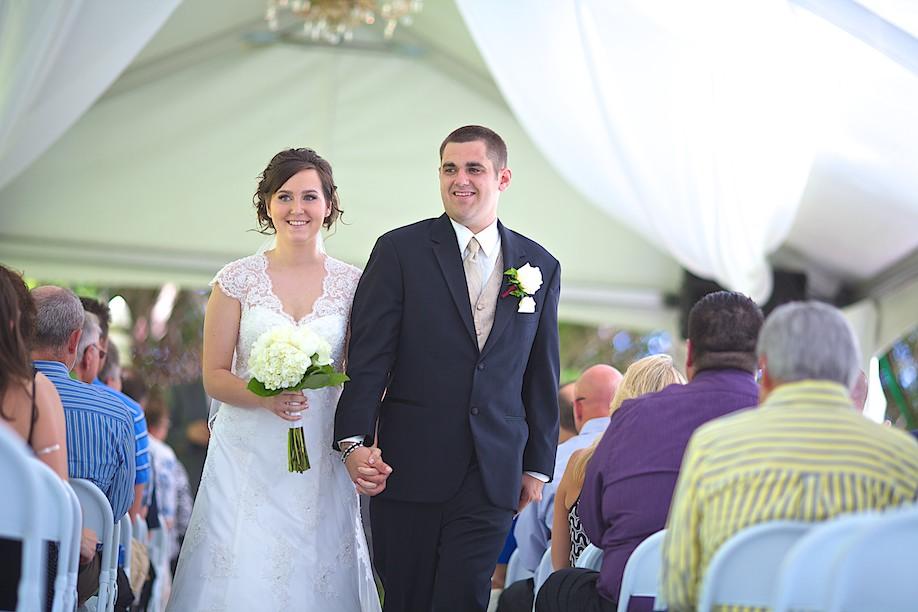 Stillwater Affordable Wedding Photographer 15