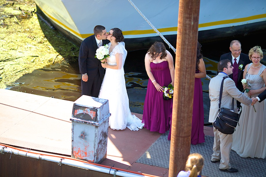 Stillwater Affordable Wedding Photographer 17
