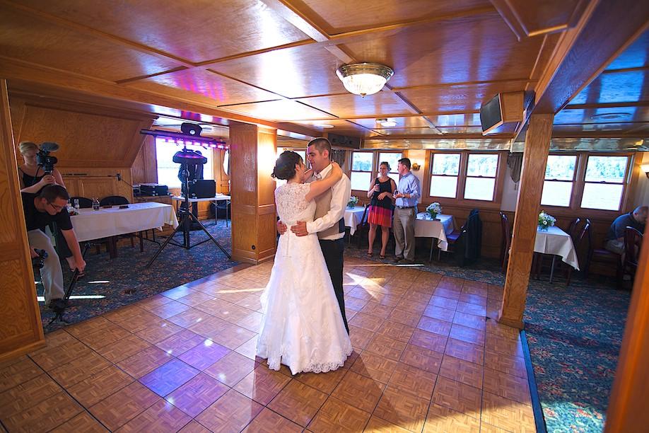 Stillwater Affordable Wedding Photographer 20