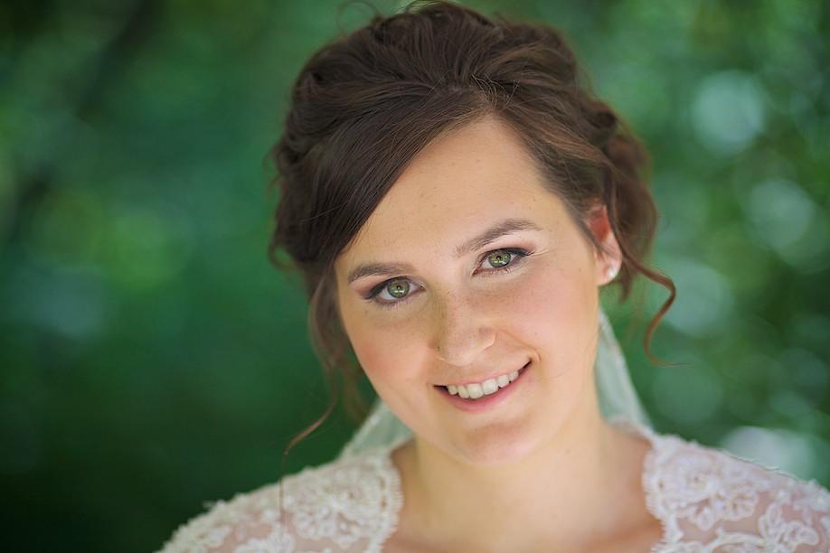 Stillwater Affordable Wedding Photographer 5