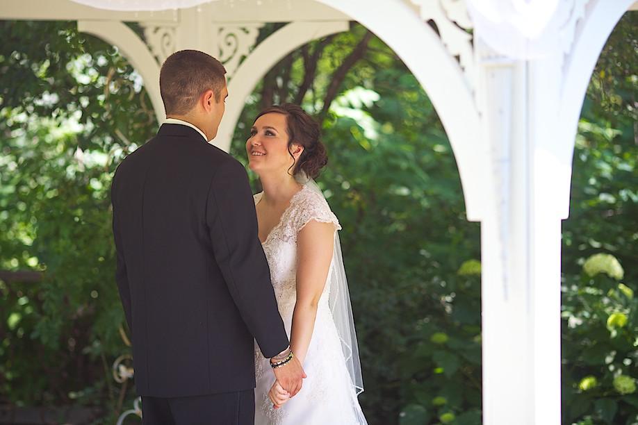 Stillwater Affordable Wedding Photographer 6