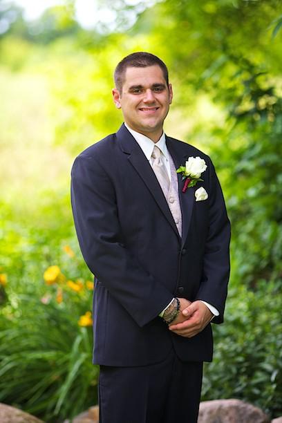 Stillwater Affordable Wedding Photographer 7
