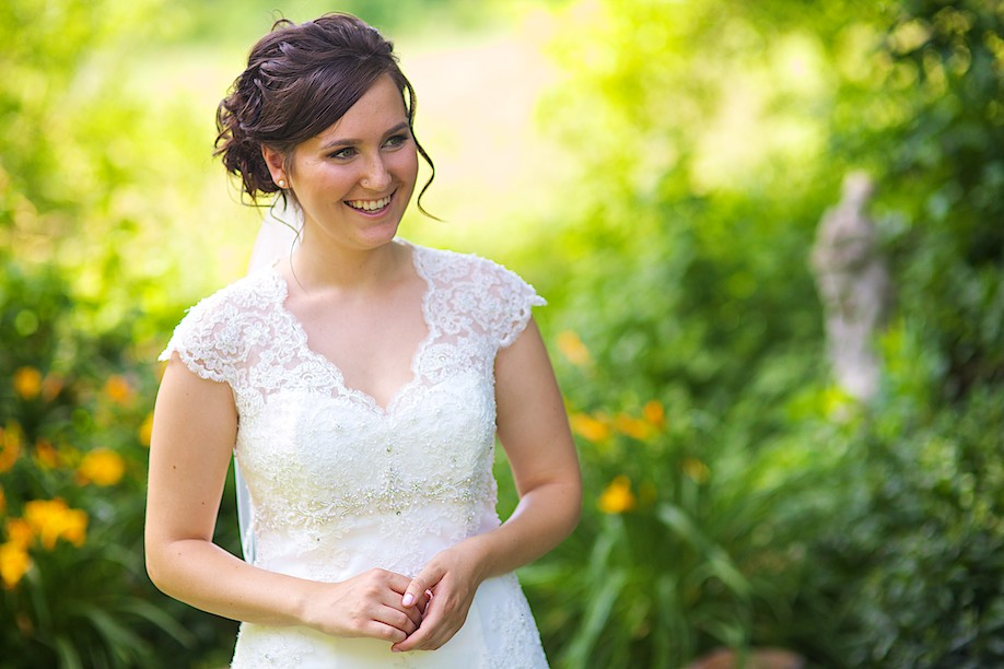 Stillwater Affordable Wedding Photographer 8