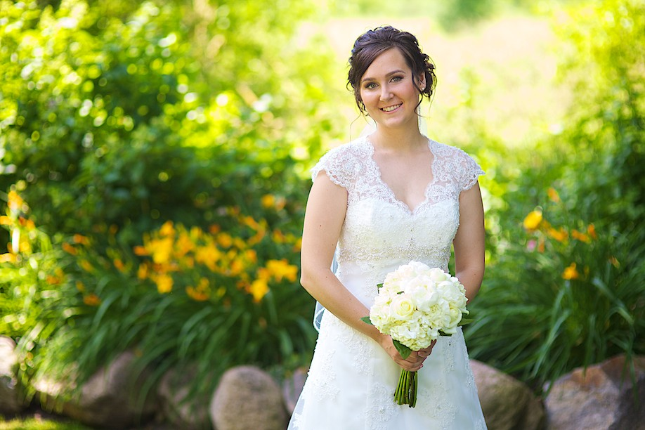 Stillwater Affordable Wedding Photographer 9