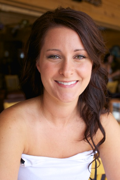 Stillwater Wedding Photographer 1
