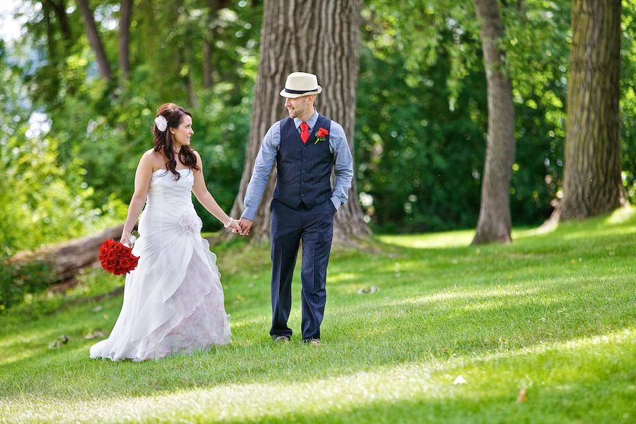Stillwater Wedding Photographer 10