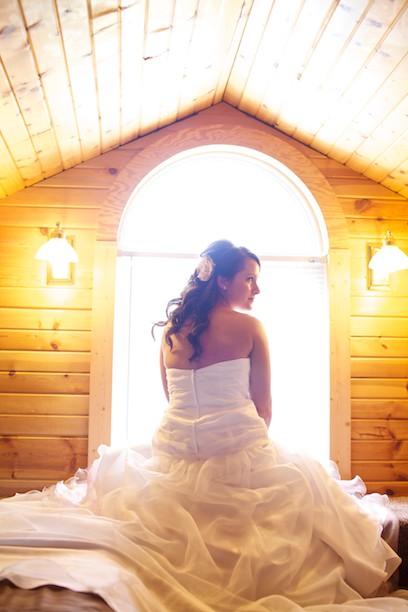Stillwater Wedding Photographer 11