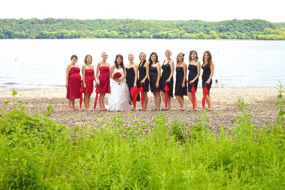Stillwater Wedding Photographer 12