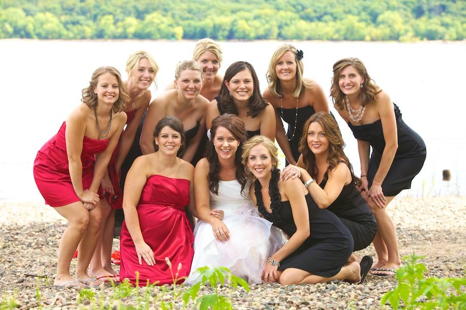 Stillwater Wedding Photographer 13