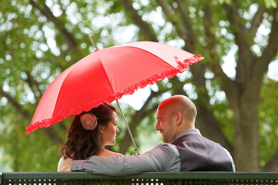 Stillwater Wedding Photographer 15