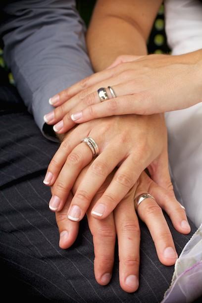 Stillwater Wedding Photographer 17