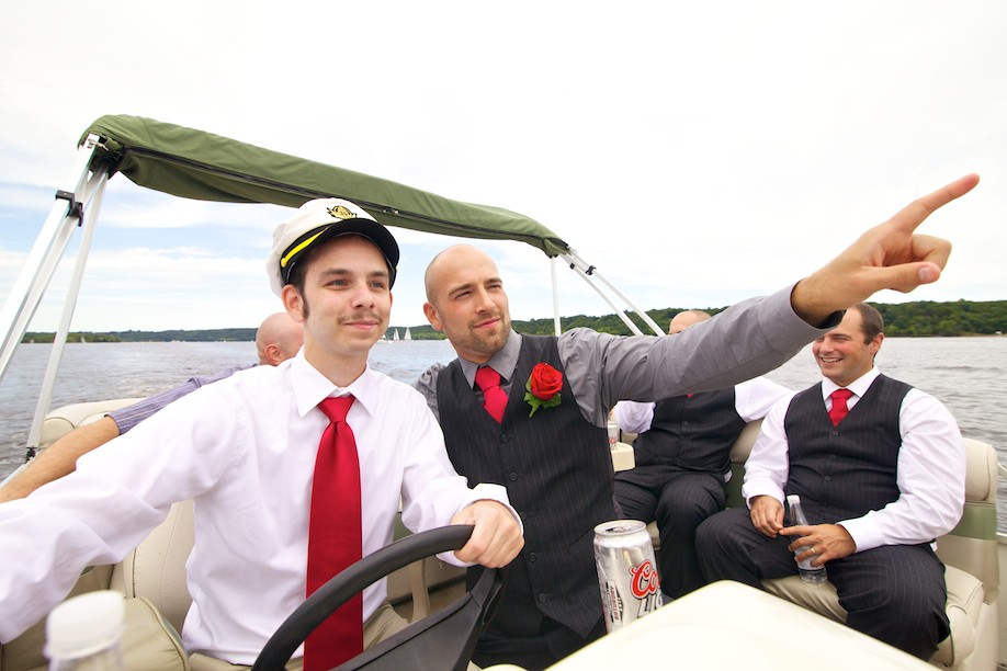 Stillwater Wedding Photographer 19