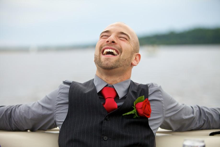Stillwater Wedding Photographer 21