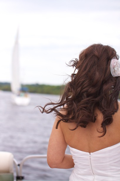 Stillwater Wedding Photographer 22