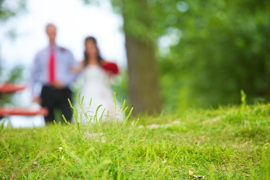 Stillwater Wedding Photographer 23