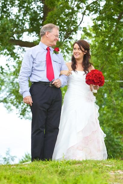 Stillwater Wedding Photographer 24