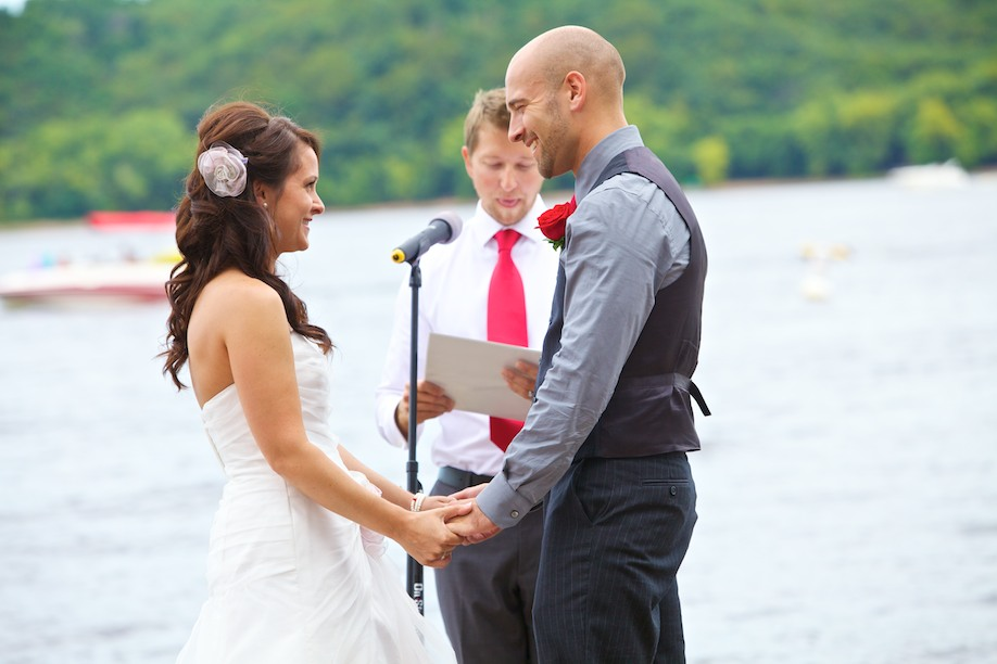 Stillwater Wedding Photographer 25