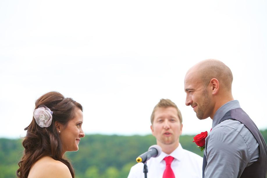 Stillwater Wedding Photographer 26