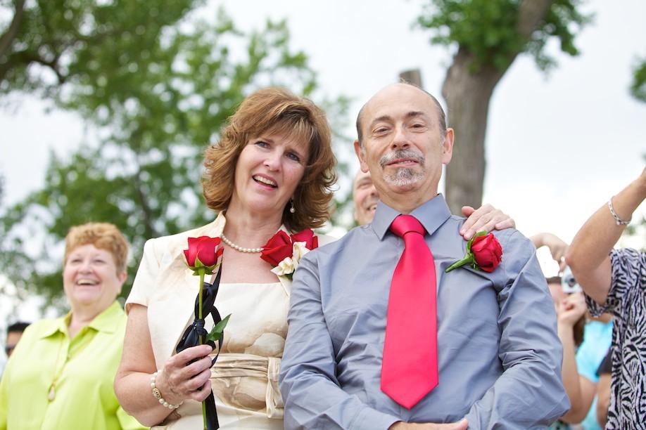 Stillwater Wedding Photographer 28