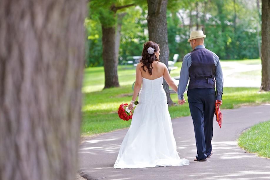 Stillwater Wedding Photographer 3