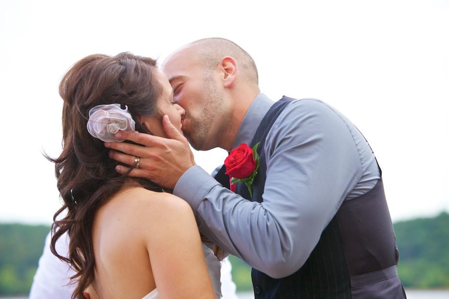Stillwater Wedding Photographer 30