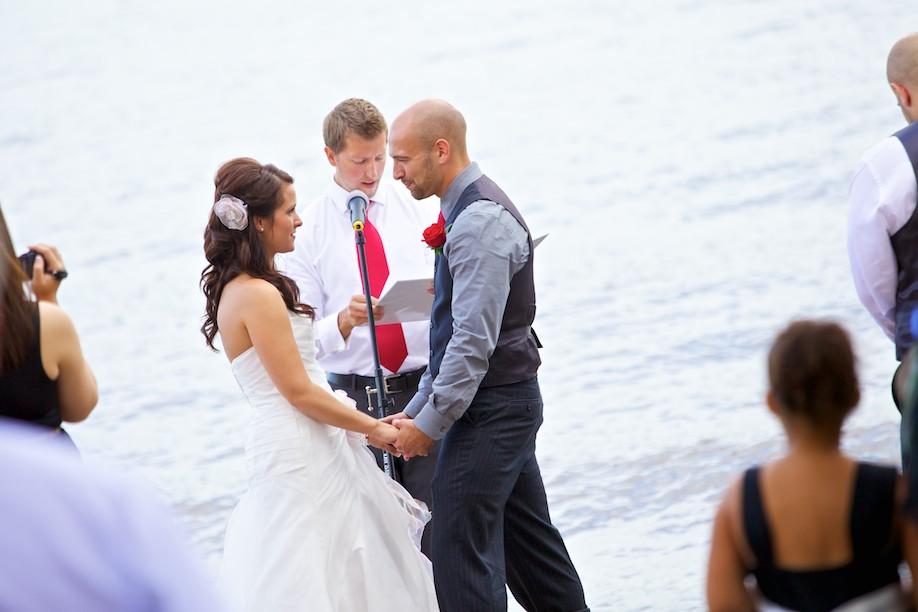 Stillwater Wedding Photographer 31
