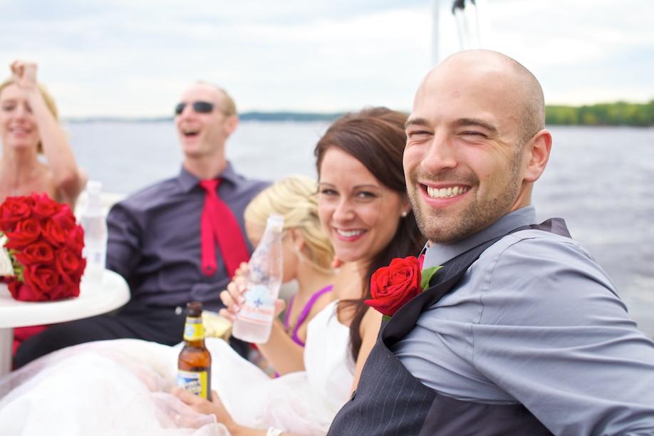 Stillwater Wedding Photographer 32