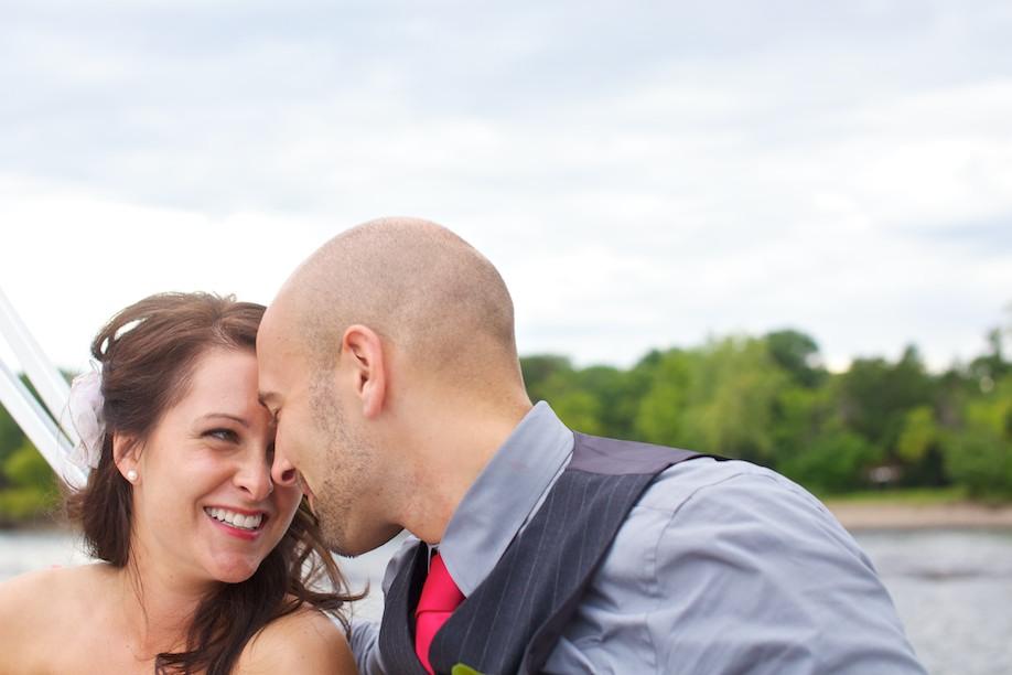 Stillwater Wedding Photographer 33