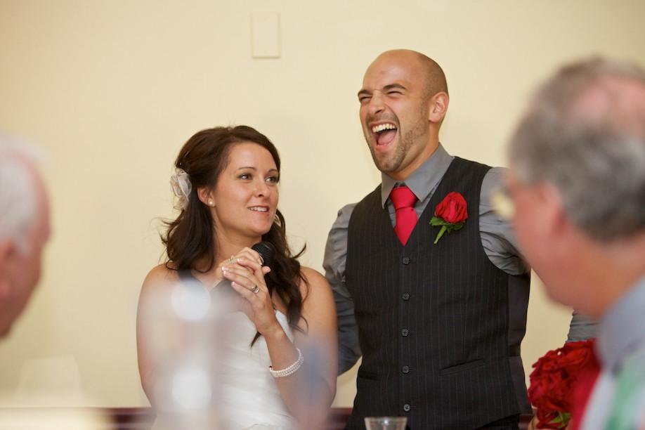 Stillwater Wedding Photographer 34