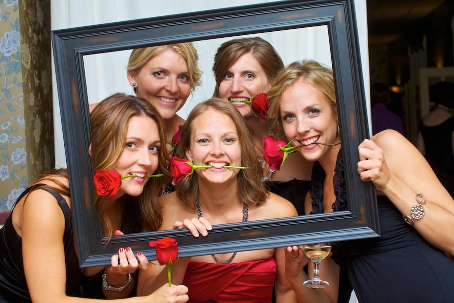 Stillwater Wedding Photographer 35