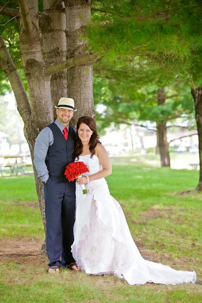 Stillwater Wedding Photographer 4