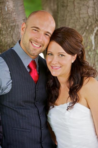 Stillwater Wedding Photographer 5