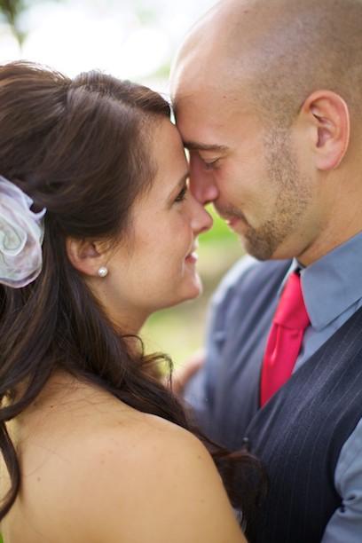 Stillwater Wedding Photographer 7