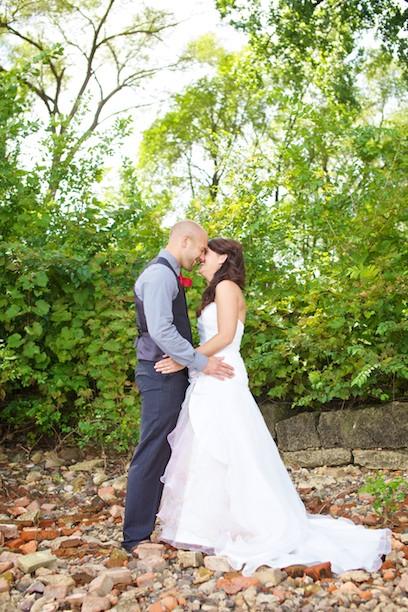 Stillwater Wedding Photographer 8