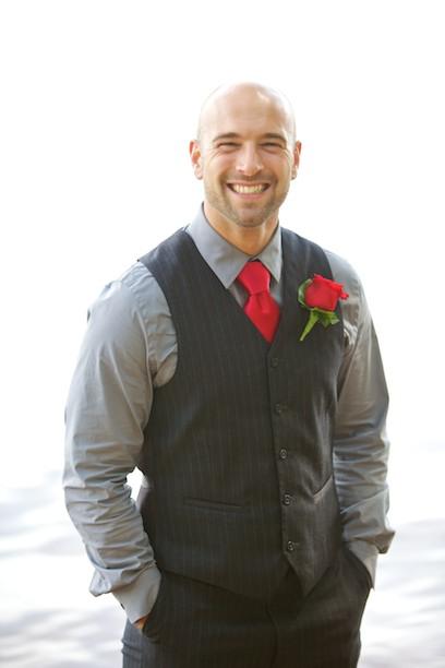 Stillwater Wedding Photographer 9