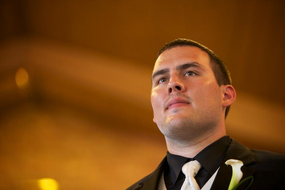 Twin Cities Wedding Photographer 15
